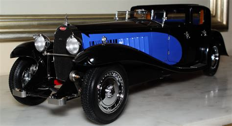bugatti royale bugatti royale related keywords bugatti royale long tail