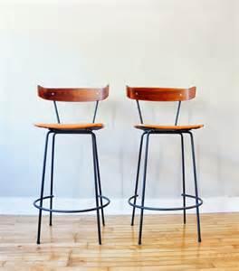 dark unique unique rustic bar stools mixed slate stone kitchen island elegant homes showcase