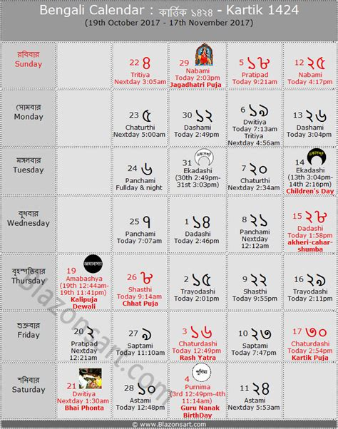 Nepal Fastis 2018 Calendar 2018 Holidays West Bengal 28 Images 2016 West