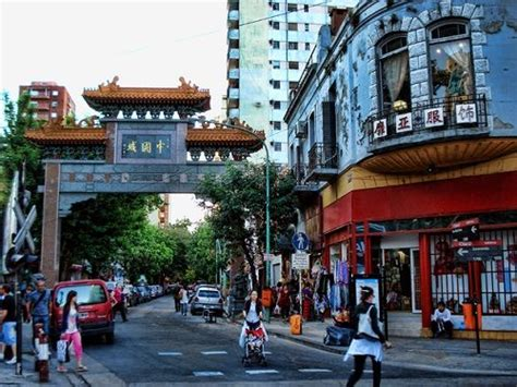 barcelona chion m 225 s de 25 ideas incre 237 bles sobre barrio chino en pinterest