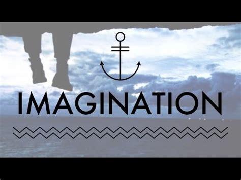 Download Lagu Imagination | 4 94 mb free download lagu imagination lirik mp3
