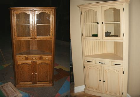 refinishing bedroom furniture before and after telisas furniture and cabinet refinishing