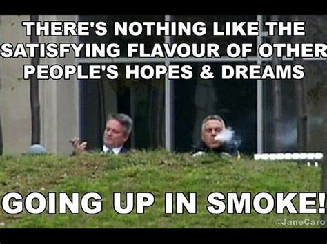 Joe Hockey Meme - joe hockey meme