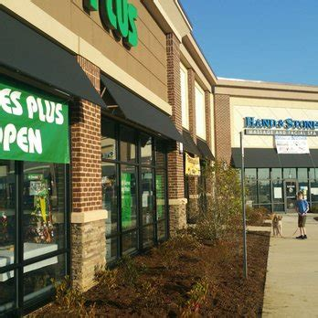 pet supplies plus pet stores 8895 christenbury parkway
