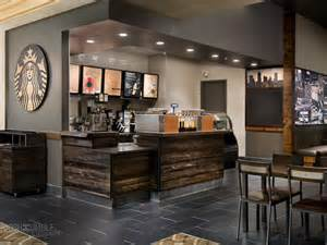 Top Interior Design Blogs Westin Indianapolis Starbucks Interior Photography Josh