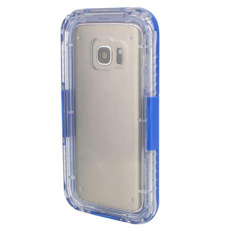 for samsung galaxy s7 edge waterproof shockproof dirtproof phone cover