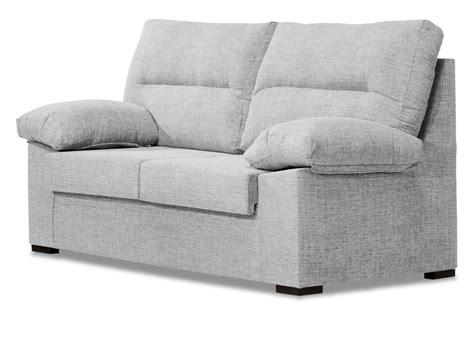 sofas baratos zaragoza sofas en zaragoza baratos great chaise sofa best of