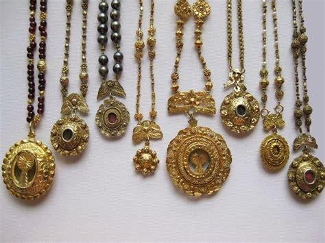 jewelry tattoo manila 1000 images about pci housgoods vavavida collab on