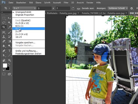 photoshop xray tutorial cs6 neue funktionen in photoshop cs6 freistellungswerkzeug