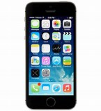 Image result for iphone 5s unlocked. Size: 145 x 160. Source: www.reaganwireless.com