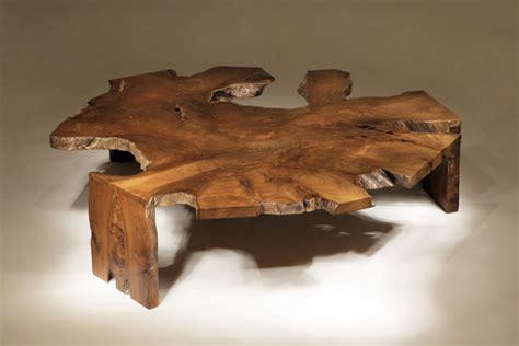 tree trunk stool nz chista furniture coffee tables godzilla
