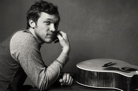phillip phillips org phillips quot phillip quot american idol photos