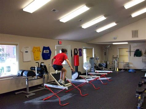 Detox Gastonia by Gaston Rehab Associates Inc Physical Therapy And Sports