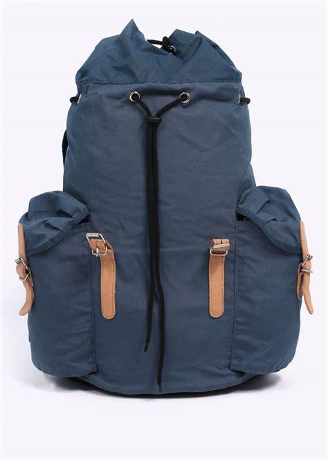 Wao9 Bag Consina 20l 1 fjallraven vintage 20l bag blue