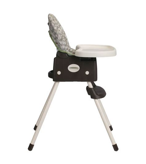 graco simpleswitch highchair booster zuba