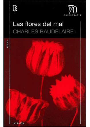 las flores del mal 840801322x erotismo la vida y muerte de angel tejeda