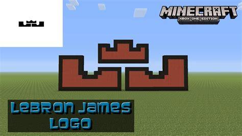minecraft tutorial world logo golden state warriors logo black and white disney world