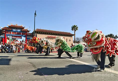 chinatown new year parade 2016 los angeles new year chinatown los angeles 28 images new year