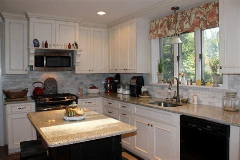 15 best white kitchen cabinets furniture ideas mybktouch com 100 best white cabinet backsplash ideas interior
