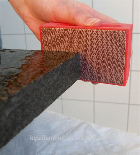 Wholesale Foam Pads Polishing Online Buy Best Foam Pads