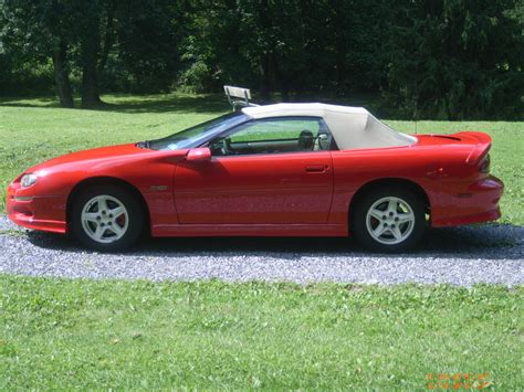 free download parts manuals 1999 chevrolet camaro auto manual gm parts and exploded diagrams gm free engine image for user manual download