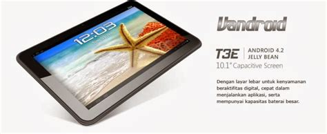 Tablet Advan Buat cara tablet advan t3e biz net