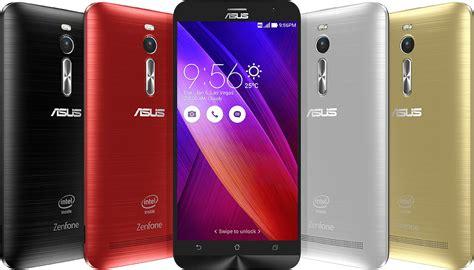 layout zenfone 2 phones zenfone 2 ze551ml asus global