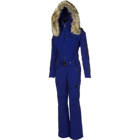 snow suit outdoor gear clothing ski snowboard c more