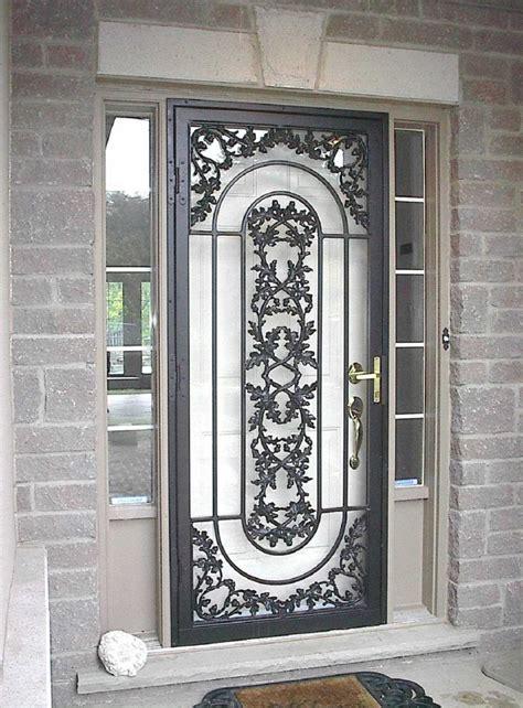 top security doors ideas   home security