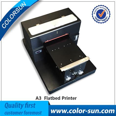 Printer Epson R1390 A3 popular epson printer a3 buy cheap epson printer a3 lots from china epson printer a3 suppliers