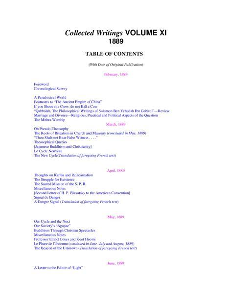 Exemple Lettre De Mise En Demeure Loyer Modele Lettre Ajout Personne Bail Mod 232 Le Devis Prestation De Service Exemple Lettre Negociation