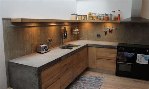 keuken maten ikea keukenkastjes maten