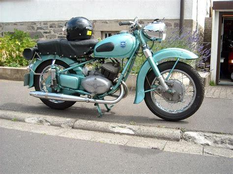 Adler Motorrad by Aufrechtes Adler Onrnament 12 X 6 Cm K 252 Hlerfigur