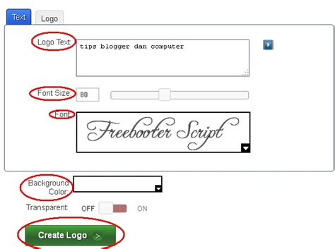 buat tulisan online keren membuat tulisan keren online menggunakan flamingtext