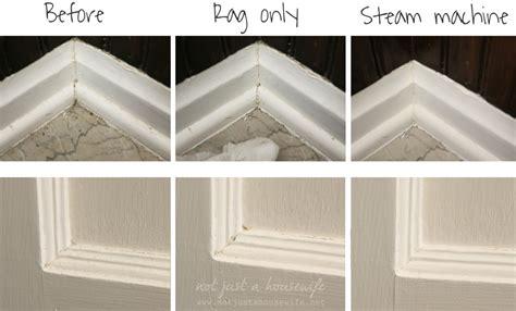 best way to remove bathroom tiles best way to clean tile floor zyouhoukan net