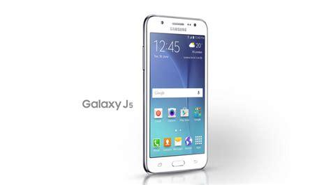 Harga Samsung Galaxy A7 Erafone daftar harga smartphone populer minggu ini 23 sept 2016