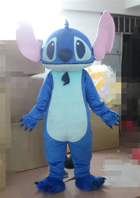 stitches costume stitch costumes for partiescostume