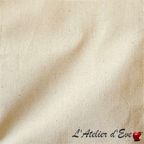 Rideau Bachette by D 233 Couvrez Nos Rideaux De La Collection Bachette 233 Cru De