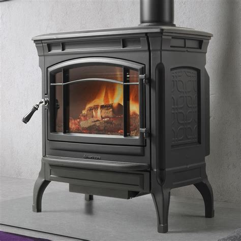 Soapstone Wood Stove Insert Wood Stoves And Inserts Preston Trading Post