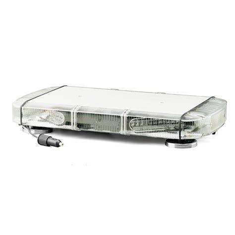 whelen emergency vehicle lights whelen engineering mini liberty ii mini lightbar