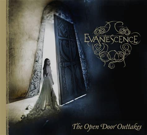 the open door outtakes by brockscence on deviantart