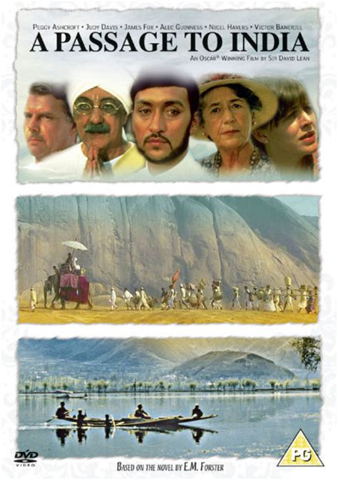 a passage to india a passage to india dvd zavvi