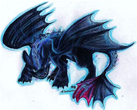 how to an alpha toothless how to your 2 alpha by pridealchemist7 on deviantart