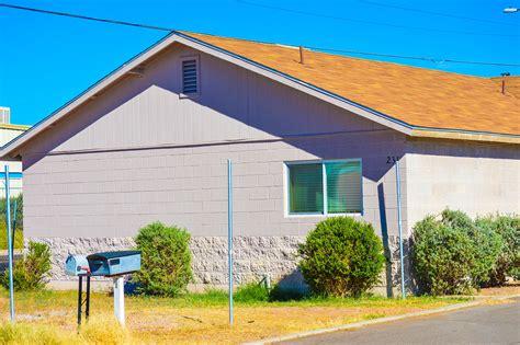 bungalow arizona 3beds bungalow for rent in arizona