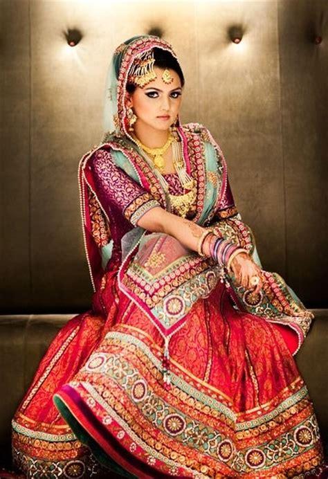dupatta draping styles for brides dupatta draping styles of lehenga for bridal wearing