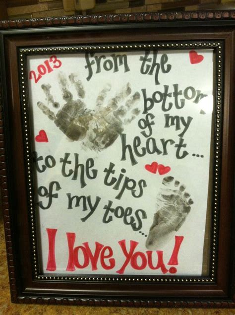 1000 ideas about godparent gifts on pinterest gifts for