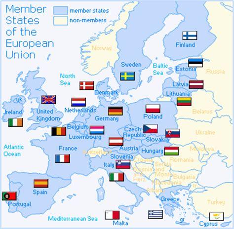 european union members eu laws member states of the european union heritage