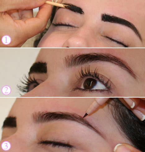 design de sobrancelhas com henna quanto tempo dura simetria st 218 dio micropigmenta 231 227 o designer de