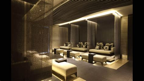 beste spa heavenly spa by westin bali one of the best activities