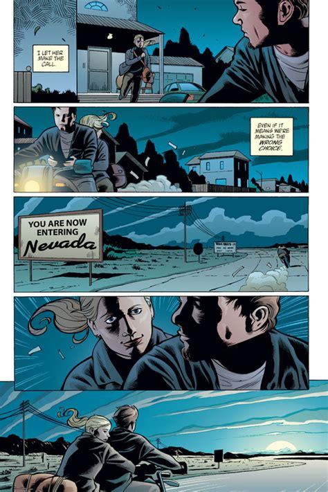 Buffy Omnibus Volume 1 buffy the slayer omnibus volume 1 profile comics